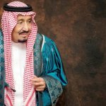 King Salman's visit to Asian countries to achieve Vision 2030 aims, say experts