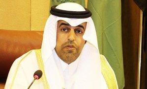 Mishaal bin Fahm Al-Salami