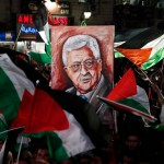 Palestinian municipal elections in West Bank only: Government