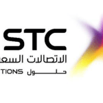 General Sport Authority gives STC exclusive rights to broadcast Saudi football