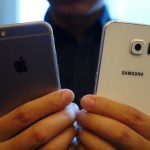 Apple, Samsung vow to fix flaws, after CIA hacking report