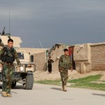 Death toll in Afghan base attack rises to 140, officials sayDeath toll in Afghan base attack rises to 140, officials say