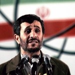 Mahmoud Ahmadinejad barred from Iran election by Guardian Council