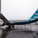 Iran's Aseman Airlines signs up to buy at least 30 Boeing jets