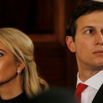 Revealed: The personal finances of wealthy White House staffers