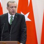 Turkey aims to boost GCC ties amid free trade talks