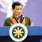 Philippines to reject all aid with conditions