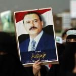 Yemen: Saleh exposes the Houthis and plans to retake Sanaa