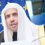 Muslims abroad must respect law on veils, MWL chief reiterates