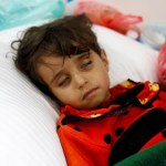Yemen's cholera death toll rises to 1,500: WHO