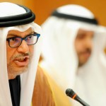 UAE's Gargash: Qatar's response to Arab demands is 'shockingly naive'