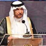 Organization of Islamic Cooperation condemns closure of Al-Aqsa