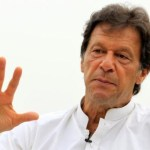 Imran Khan looks to become Pakistan's PM after campaign to oust Sharif