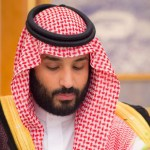 Saudi Crown Prince telephones US Defense Secretary James Mattis