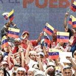 Lopez release raises hopes for Venezuela talks