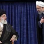 Mossad spies in close quarter to Supreme Leader : Iranian press