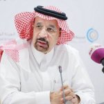 Atomic program to contribute to Vision 2030: Energy minister