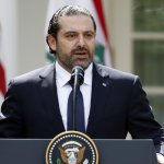 Lebanese govt stresses commitment to rid country of terror groups