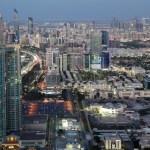 Expert: Implementation of VAT will help streamline UAE revenue streams