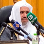 Muslim World League hosting conference in New York