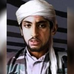 FSA spokesman says Hamza Bin Laden's presence in Syria doubtful