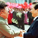 North Korea tension sidelines South's Unification Ministry