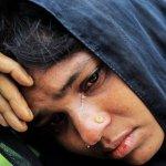 India says Myanmar must take back Rohingya Muslims