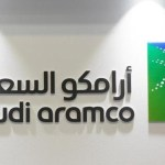 Saudi Aramco IPO on track for second half of 2018, CEO says