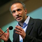 Tariq Ramadan denies rape accusations, pledges to sue for slander