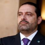 Western intelligence warned Lebanon's Hariri of death plot, report claims