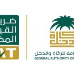 Saudi VAT impact on consumers