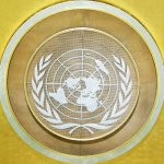 UN urged to act against Iran over Houthi missiles