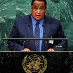 Sudan's ambassador to Egypt to return to Cairo after withdrawal