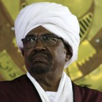 Sudan's Bashir replaces intelligence chief