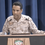 Houthi militias deny 40 relief ships access to Hodeidah Port — Saudi-led coalition