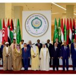Saudi King Salman concludes 'Jerusalem Summit' in Dhahran
