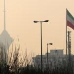 Iran media confirms arrest of British-Iranian scientist