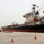 Arab Coalition: Seven ships unload their cargo at Hodeidah port
