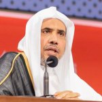 Islam cannot be reduced to political goals, says Muslim World League chief