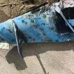 Arab Coalition says it downed Houthi drone heading toward Najran