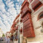 Saudi heritage museum opens at Scitech