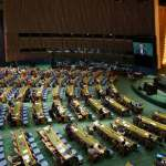 Iran may not attend UN summit in New York: Reports
