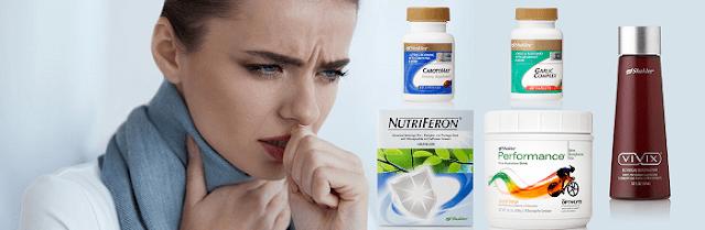 sakit tekak punca dan rawatan