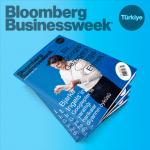 Bloomberg 20150524