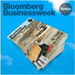 Bloomberg 20150816