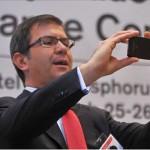 RK Exporta Selfie