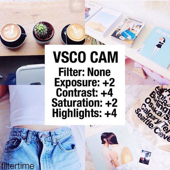 vsco-cam-filters-pink-instagram-feed-3