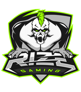 Rize Gaming Pro Esports