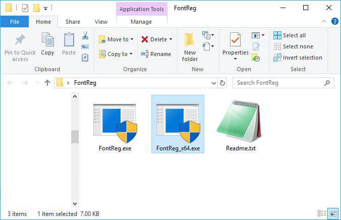 Image Result For Windows Repair Tool For Windows Bit Free Download