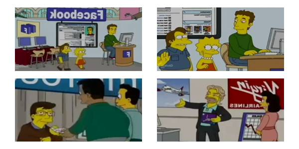 Lisa-Simpson-Coming-to-Facebook